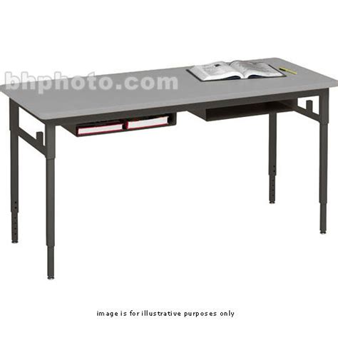 60 x 24 desk bretford quattro classroom desk 60 x 24 x cdq2460 gmb