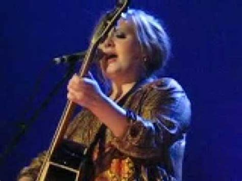 adele best for last adele best for last 2009 live at the wiltern theatre