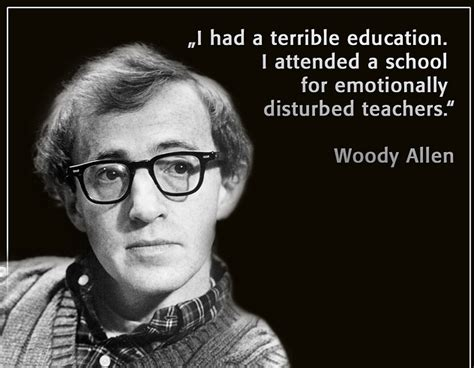 Sleeper Woody Allen Quotes by Woody Allen Quotes Image Quotes At Hippoquotes