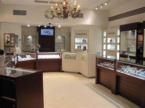 jewelry stores store design 171 nk newlook