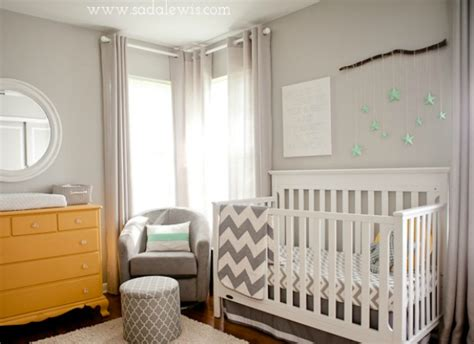 gender neutral nursery ideas unisex nursery color ideas