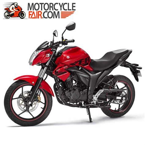 Permalink to Suzuki Bike Bangladesh Price 2019