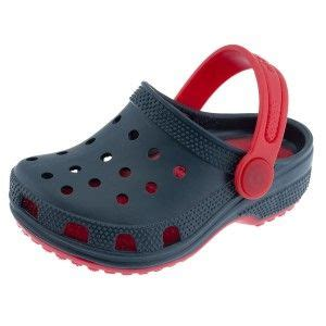 Bebe Glitter Sabrina 17 best images about baby shoes on babies