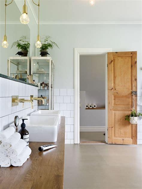 tranquil bathroom ideas best 20 tranquil bathroom ideas on