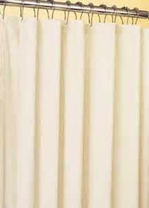 Shower curtain 72 high x 42 wide shower curtain 78