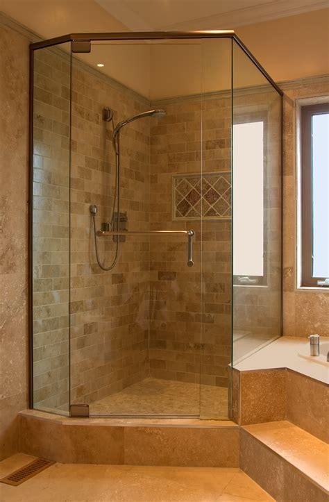 Discount Glass Shower Doors Frameless Shower Doors Tx Ace Discount Glassace Discount Glass Repair