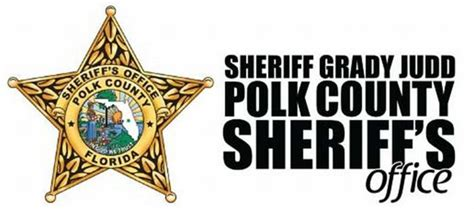 Polk County Sheriff S Office Florida by Car Car Accidents Polk County