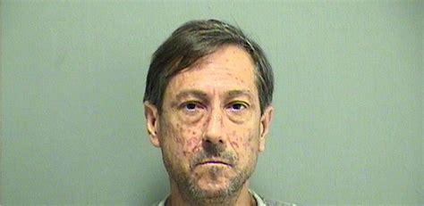 St Tammany Parish Arrest Records St Tammany Parish Sheriff S Office