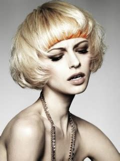 easy care hairstyles middle aged easy to take care of haircuts for middle aged graduated