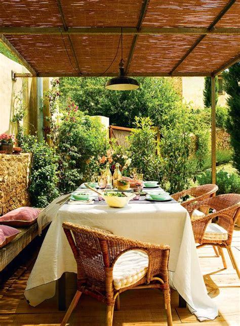 terrazzi da sogno stunning luxury house in spain with terrazzi