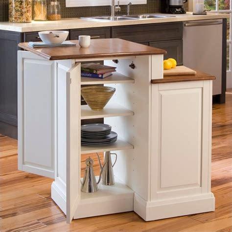 Ideen Für Küchen