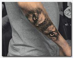 henna tattoo mansfield best 25 finder ideas on forearm