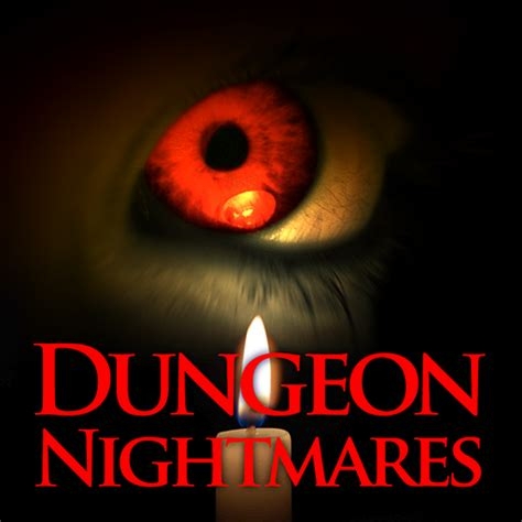 dungeon nightmares full version apk download download free cracked dungeon nightmares free cracked