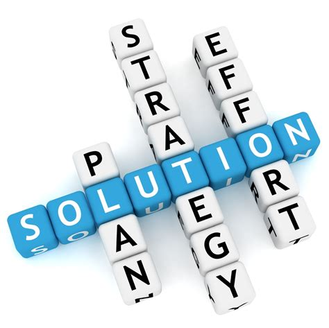 best solution business solutions hatria solutions
