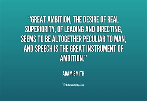 quotes about ambition ambition quotes www imgkid the image kid has it