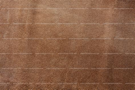 soft leather paper backgrounds brown soft leather vintage background