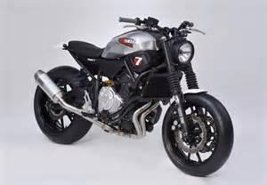 jvb moto motorcycles amp parts 187 xsr super7