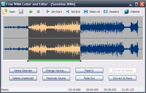 mp3 cutter old download free wma cutter and editor 2 5 download freewarelinker com