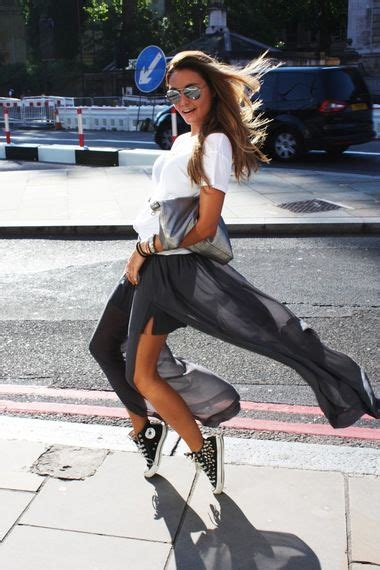Sandal Heels Casual Wanita Yt 055 1001 best images about converse for on high tops converse chuck and
