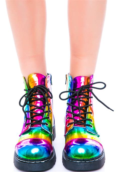 Schuhe Rainbow by Rainbow Boots 28 Images The Boot Kidz Rainbow Wellies