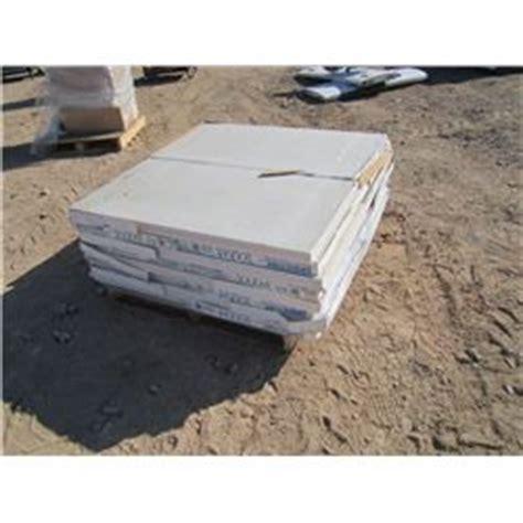 gridstone gypsum ceiling panels