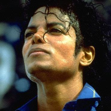 michael jackson biography in wikipedia michael jackson biography 8notes com