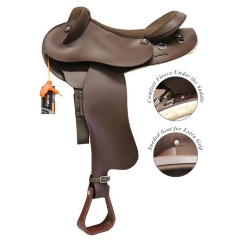 what is a swinging fender saddle product categories saddlery trading