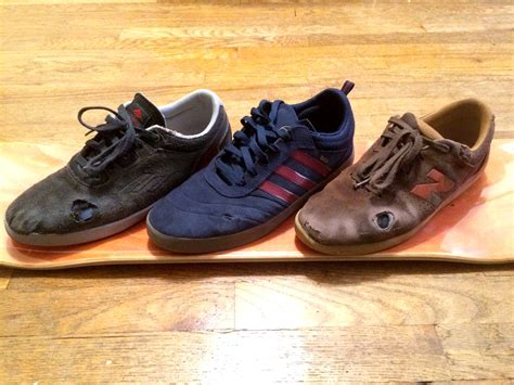 new balance skate shoes 2015 springshealthclub co uk