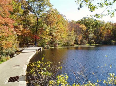 parks nj caldwell new jersey parks and recreation