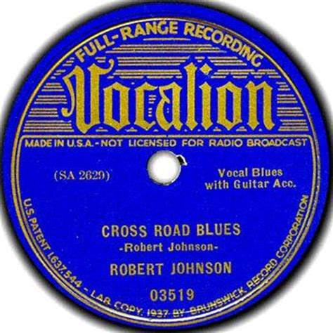 rob record label 17 best images about blues records on blue
