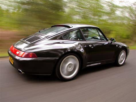 porsche 911 type 993 carrera service manual 1995 1998 porsche 911 carrera s 993 specs photos 1995 1996 1997 autoevolution