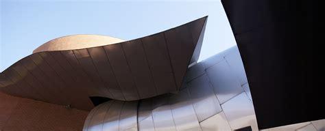 architekt herford architektur konzept marta herford