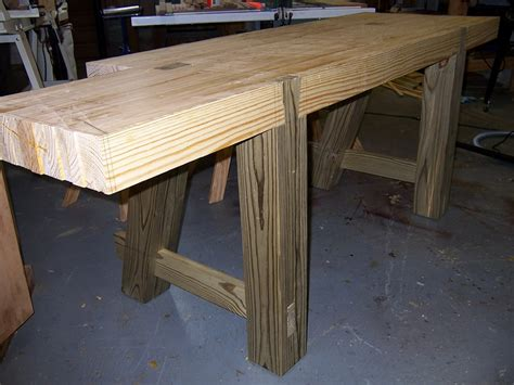 home workbench plans wood bench plans ideas diy woodworking bench plans home