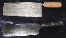 kitchen knives wiki kitchen knife