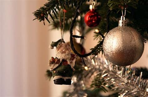 traditional german tree decorations tree and decorations in conventional german style apartment inspiration pab