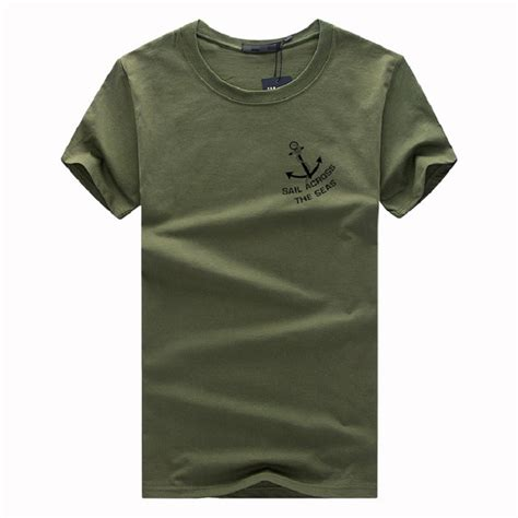 T Shirt 6 aliexpress buy kuyomens t shirts plus size t shirt homme summer sleeve t