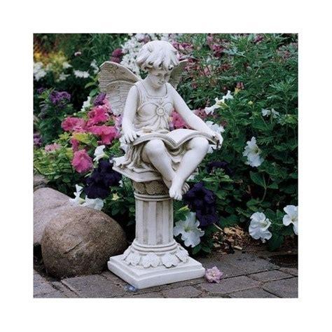 Cheap Garden Statues by Reading Garden Statue Garden Statues Garden