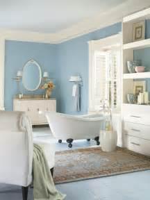 modern light blue bathroom design ideas interior style 10 subtle sky blue bathroom designs poonpo
