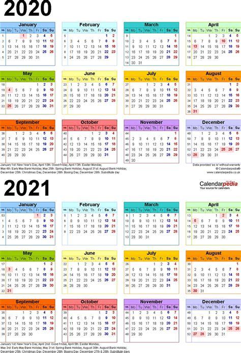 printable calendar     agenda calendar shelter