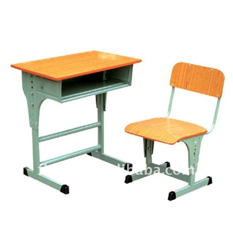Kids School Desk And Chair School Desk And Chair