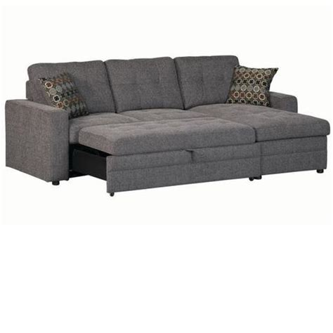 sleeper sofa portland oregon sofa sleeper portland oregon rs gold sofa
