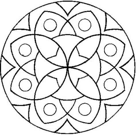 imagenes de mandalas en macrame los mandalas y su significado manualidades