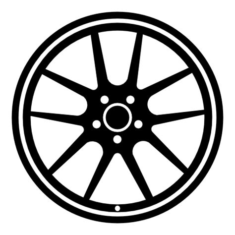 wheels logo vector png the free transport icons