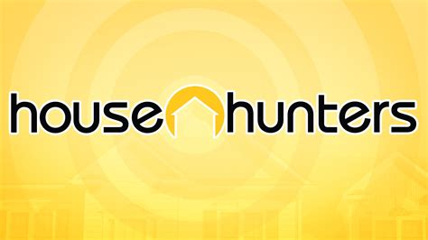 your guide to house hunters