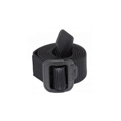 5 11 Tactical Black 5 11 tactical tdu 1 5 quot belt black
