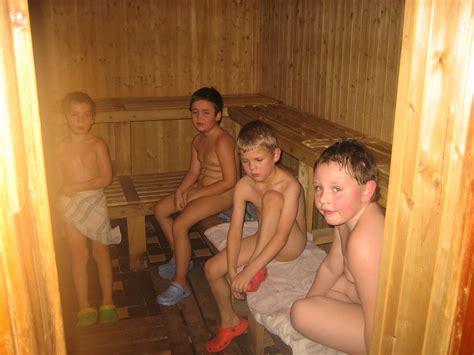Idnes Rajce Sauna Boys Nude Gallery My Hotz Pic