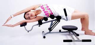 Korset Sabuk Pelangsing Tubuh Alami Terbukti Efektif alat olahraga spin black power pelangsing pembentuk tubuh