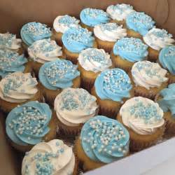 25 best ideas about baby shower cupcakes on