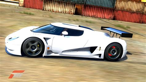 Car Types That Start With S by Forza 3 All Forza Discussion Here Don T Start A New