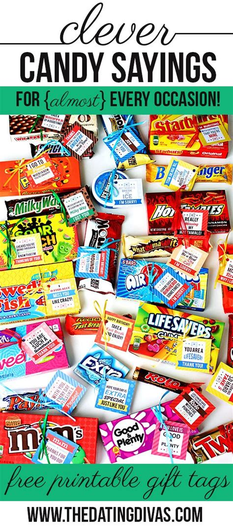 top 25 candy bars best 25 candy gifts ideas on pinterest teacher candy